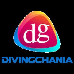 Divingchania