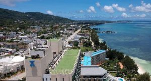 Kepulauan Mariana Utara Lirik Judi Online Untuk Dongkrak Perekonomian